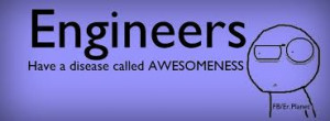 are the famous engineering quotes from some of the best Engineering ...