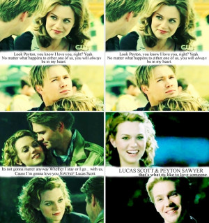 Leyton-Quotes-one-tree-hill-quotes-1358570-604-643.jpg