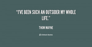 outsiders quotes source http imgarcade com 1 outsider quotes