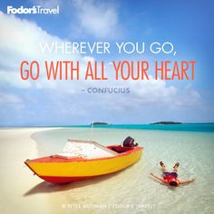 Have A Safe Trip Quotes Travel quote of the week: on