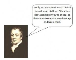 click to close david ricardo s quote 6