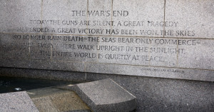 douglas macarthur quote a quote from general douglas macarthur at the ...