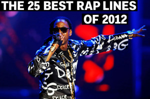 121221-2-Chainz-Best-Rap-Lines.jpg