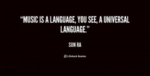 Language Quotes Preview quote
