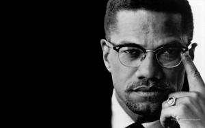 Frases Malcolm X: Líder Afro-americano