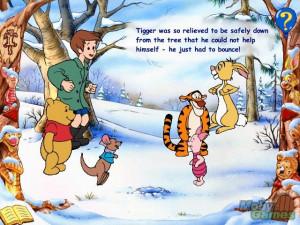 Winnie-the-Pooh-and-Tigger-Too-winnie-the-pooh-35178218-640-480.jpg
