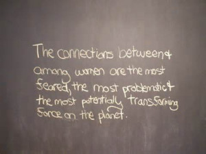 Funny Strong Women Quotes Women quotes