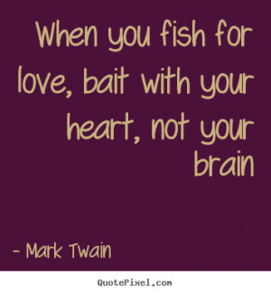 ... fishing lover s quotes n quilt block set 1 fishing lover s quotes n