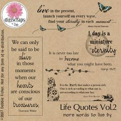 family scrapbook quotes | Cute Children Quotes For Scrapbooking ...