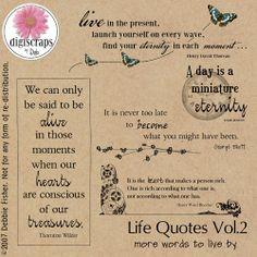 family scrapbook quotes   Cute Children Quotes For Scrapbooking ...