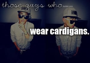 teen # guys # boys # style # fashion # cardigan # swag # dope ...
