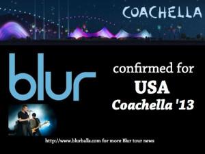 blur coachella, coachella 2013, coachella music, blur coachella 2013 ...
