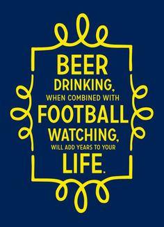 ... Football Funny, Football Season, Funny Birthday, Football Birthday
