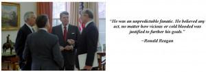 Veterans Day Quotes Ronald Reagan October 2011 newsletter reagan
