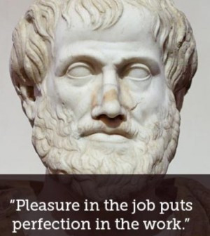 Aristotle-Quote-300x336.jpg