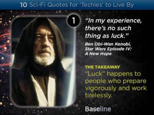 Star Wars Quotes Obi Wan Ben obi-wan kenobi, star wars