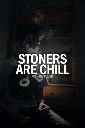 Tumblr Smoke Weed Quotes Weed marijuana kush high