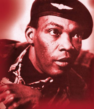 Desmond Dekker Photo