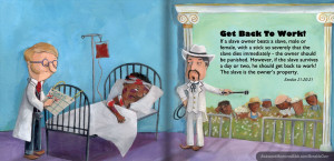 The Awkward Moments Children's Bible: The Passages They Don't ...