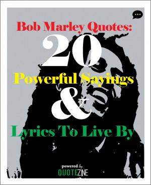 Bob Marley Would Have Turned Age Today February