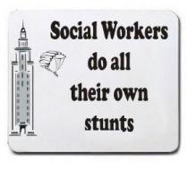 ... more funny things socialwork funny social social workers career work