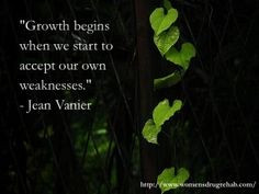 ... Quotes Inspiration, Recovery Quotes, Relapse Prevention Quotes