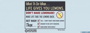 funny-life-lemons-quote-facebook-cover-timeline-banner-for-fb.jpg