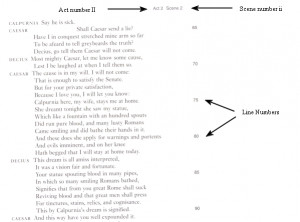 Critical Analysis Essay Mla Format