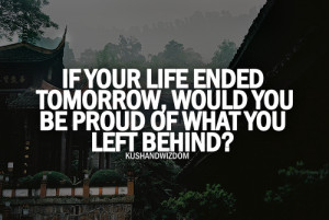 quotes, life, sayings, deep, brainy, meaningful