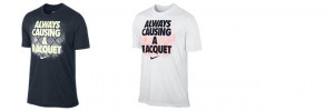 Nike Store. Men's T-Shirts