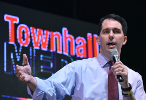 Top conservative quotes from RedState Gathering   www.ajc.com