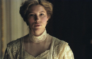 Still of Jessica Biel in The Illusionist (2006)