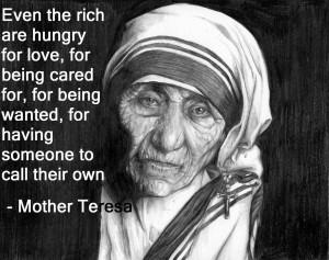 Mother-Teresa-with-Quotes.jpg#Mother%20Teresa%201600x1267