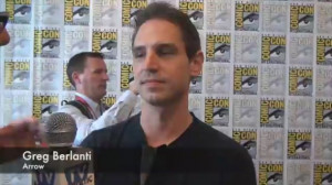 greg-berlanti-comic-con-q-and-a.jpg