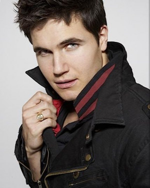 may 2012 names robbie amell robbie amell