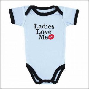 Baby Clothes Cute Sayings baby clothes cute sayings Kids Clothing