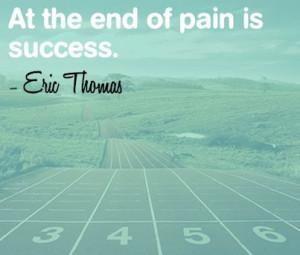 ... Quotes, Thomas Quotesqr, Eric Thomas Quotes, Inspiration Quotes