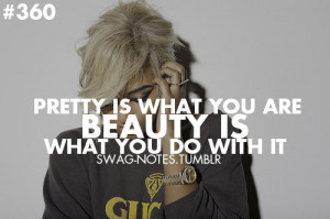 swag #swagnotes #swag-notes #dope #quote #pretty #iswhatyouare # ...