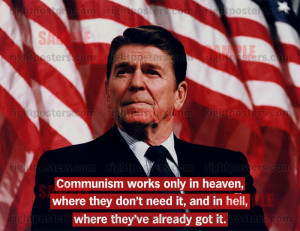 700_reagan_communism.jpg#reagan%20anti%20communist%20700x540