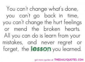 lesson-in-life-quote-picture-quotes-sayings-pics.jpg