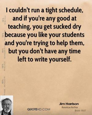 Quotes Funny Work Schedule. QuotesGram