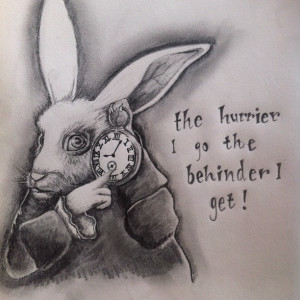 alice_in_wonderland___white_rabbit_by_clairestevenson-d5abdon.jpg
