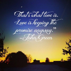 The 20 Most Beautiful Quotes About Love from Literature