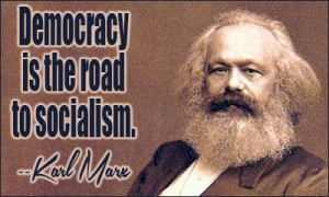 browse quotes by subject browse quotes by author karl marx quotes ...