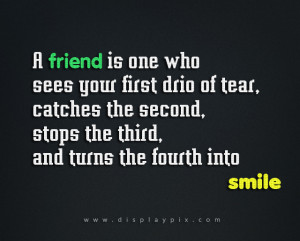 Awesome Quotes About Friends Itm_awesome-friendship-