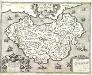Description Utopia.ortelius.jpg