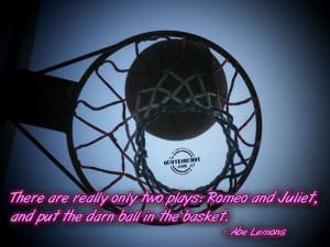 Inspirational Basketball Quotes, Basketball Quotes   FunStoc