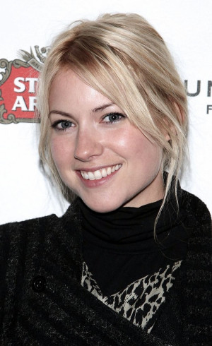 Laura Ramsey Pictures Picture