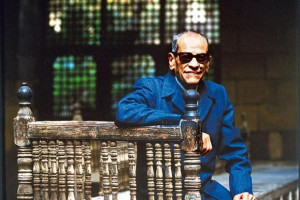 february 6 2014 saved under entertainment tags mahfouz naguib mahfouz