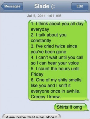 ... funny cheating boyfriend quotes 5 funny cheating boyfriend quotes 6